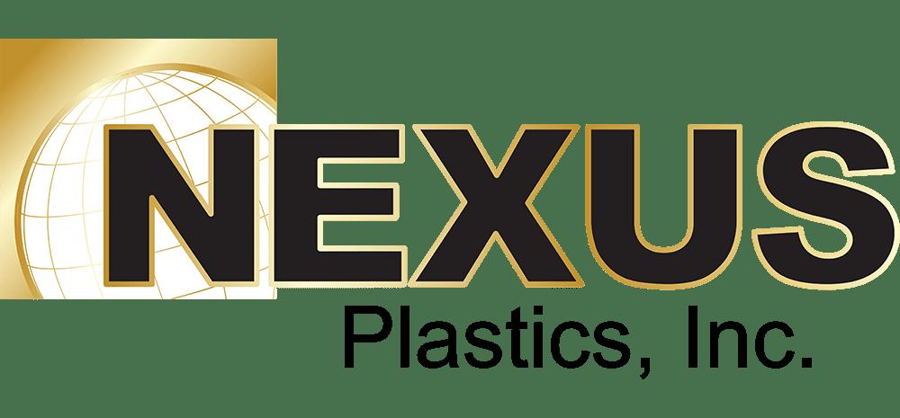Nexus Plastics, Inc