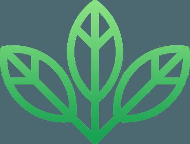 Nexus Plastics Safety Environment